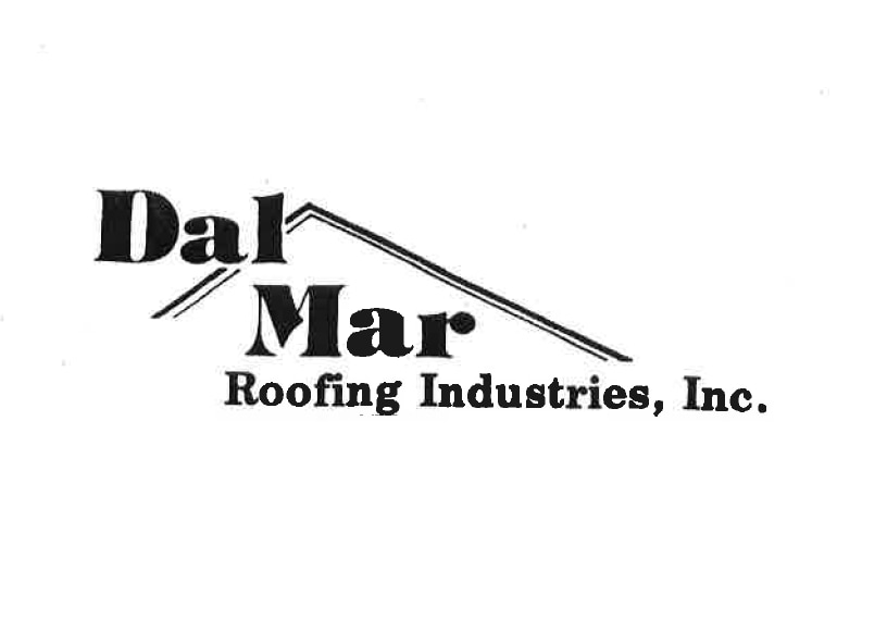 Dal Mar Roofing IND INC