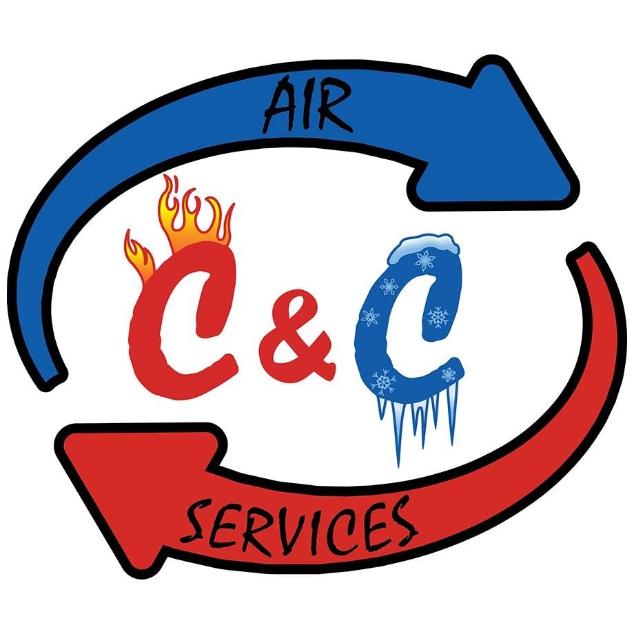 C&C Air Services