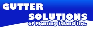 Gutter Solutions Of Fleming Island Inc
