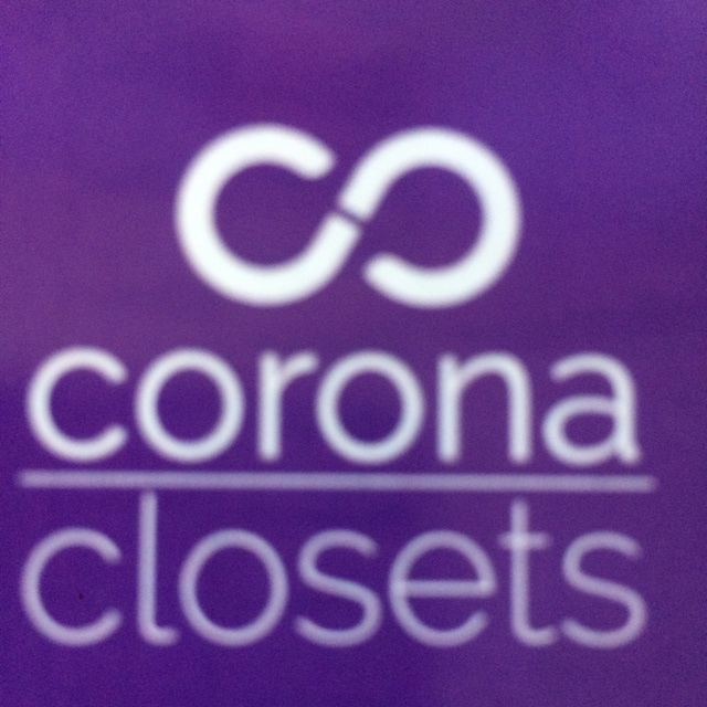 Corona Closets