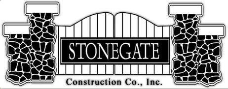 Stonegate Construction Co Inc
