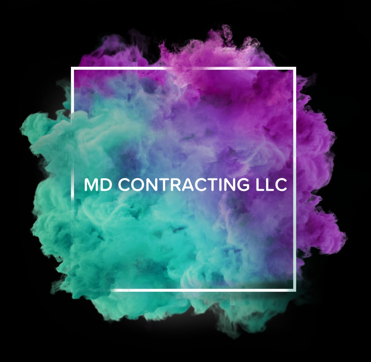 MD Contracting LLC