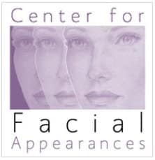 Center for Facial Appearances