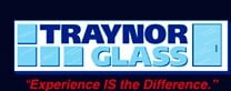 Traynor Glass Co. Inc