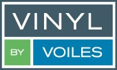 Vinyl by Voiles