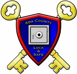 Ada County Lock and Safe, LLC
