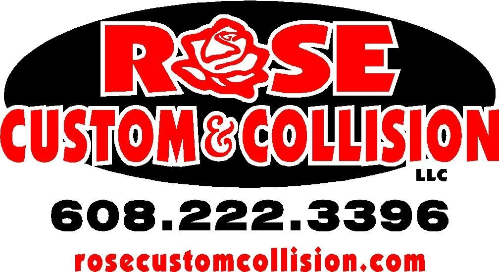 Rose Custom Amp Collision Llc Reviews Madison Wi Angie