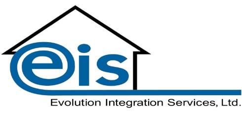 Evolution Integration Services