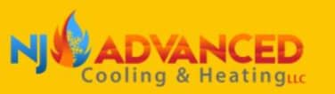 NJ Advanced Cooling and Heating LLC