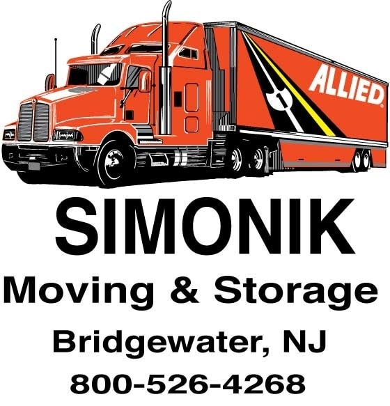 Simonik Moving & Storage Inc- Allied Van Lines