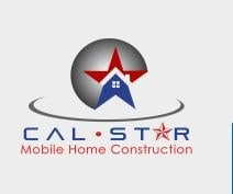 Cal Star Mobile Home Construction Inc.