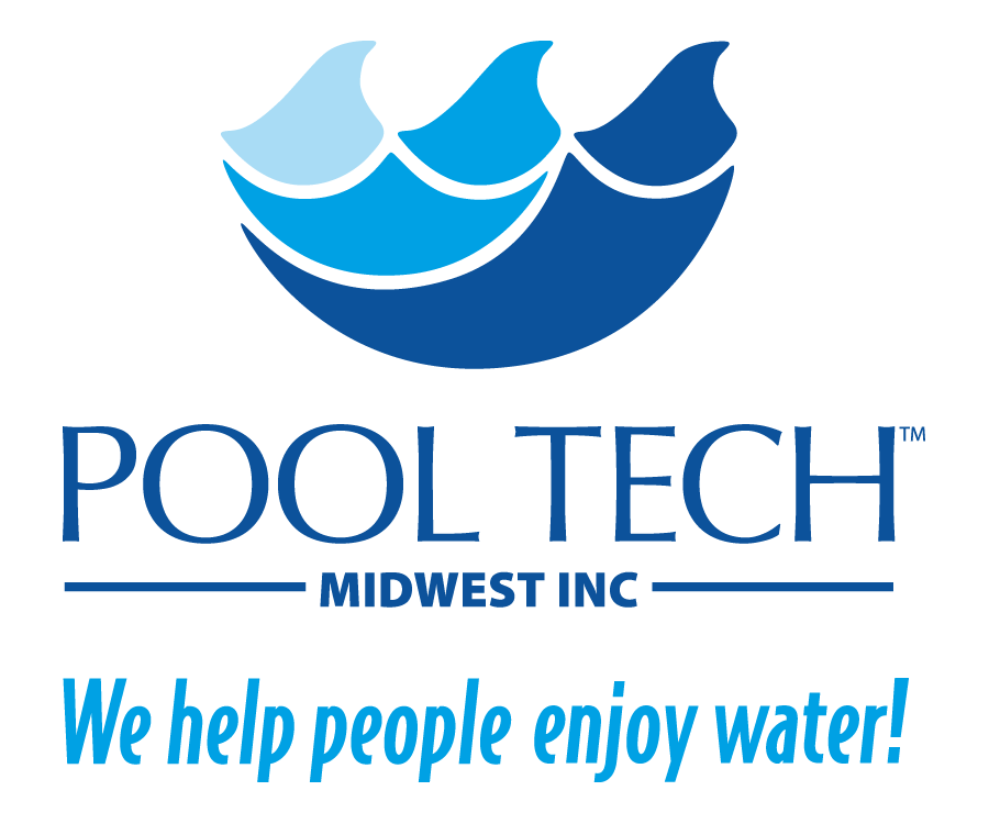Pool Tech Midwest Inc