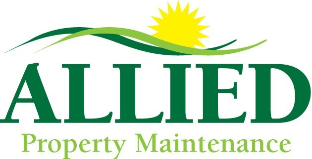 ALLIED PROPERTY MAINTENANCE