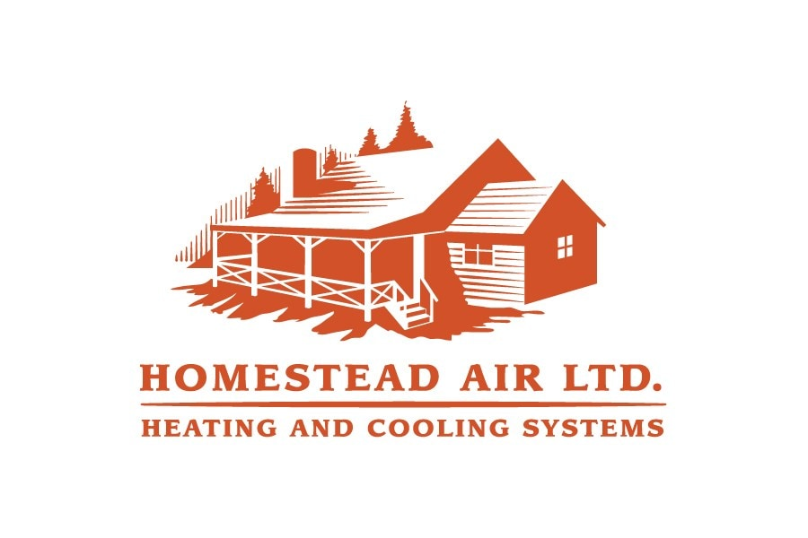 Homestead Air Ltd.