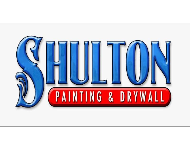 Shulton Painting & Drywall