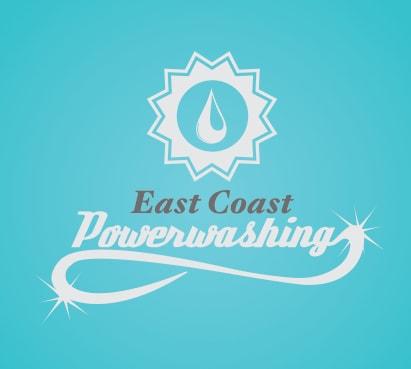East Coast Powerwashing