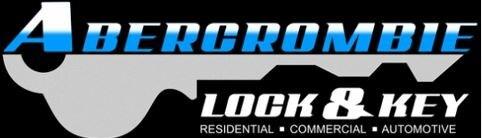Abercrombie Lock & Key