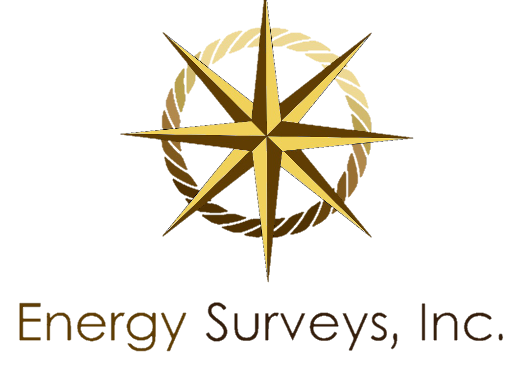 Energy Surveys, Inc.