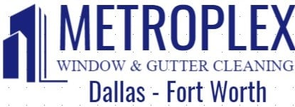 Metroplex Window & Gutter Cleaning
