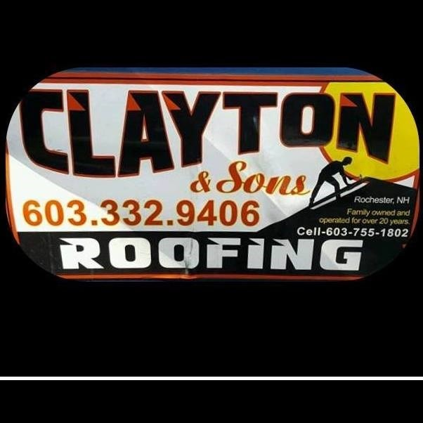 CLAYTON & SONS CONSTRUCTION