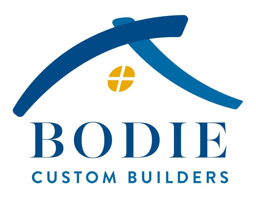 Bodie Custom Builders, LLC