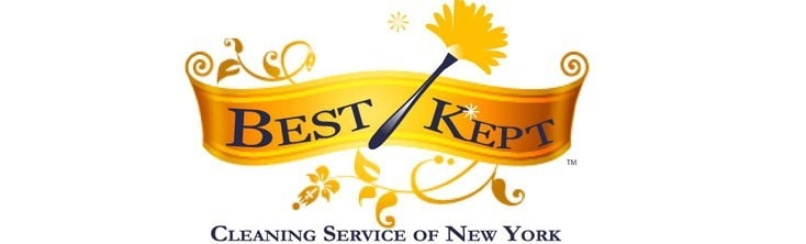BEST-KEPT Cleaning Service Of New York City, Inc.