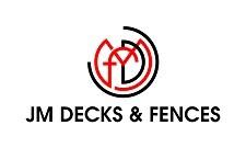 JM Decks & Fences