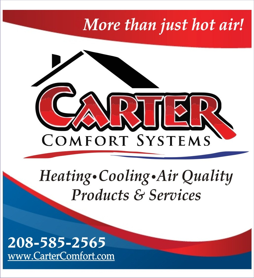 Carter Comfort Systems