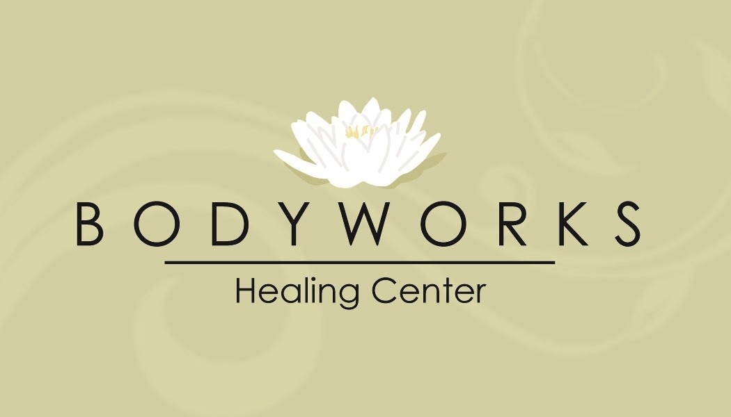 Bodyworks Healing Center