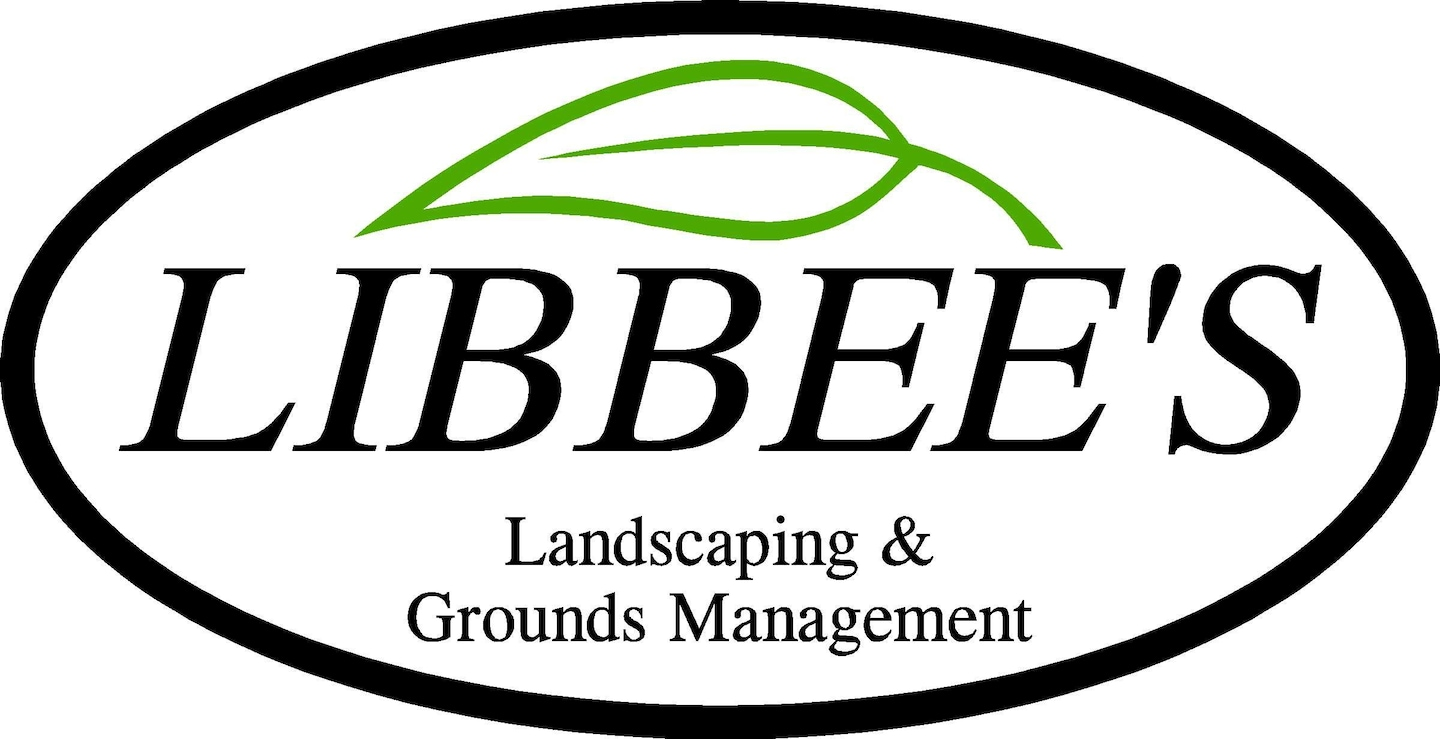 Libbee's Landscaping and Grounds Management