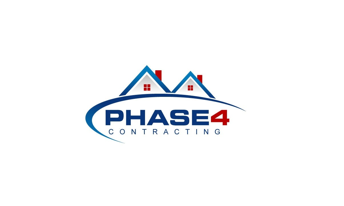 Phase 4 Contracting LLC