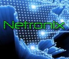Netronix USA