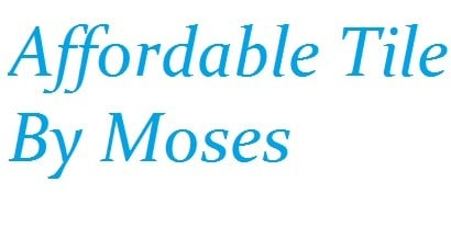 Affordable Tile by Moses