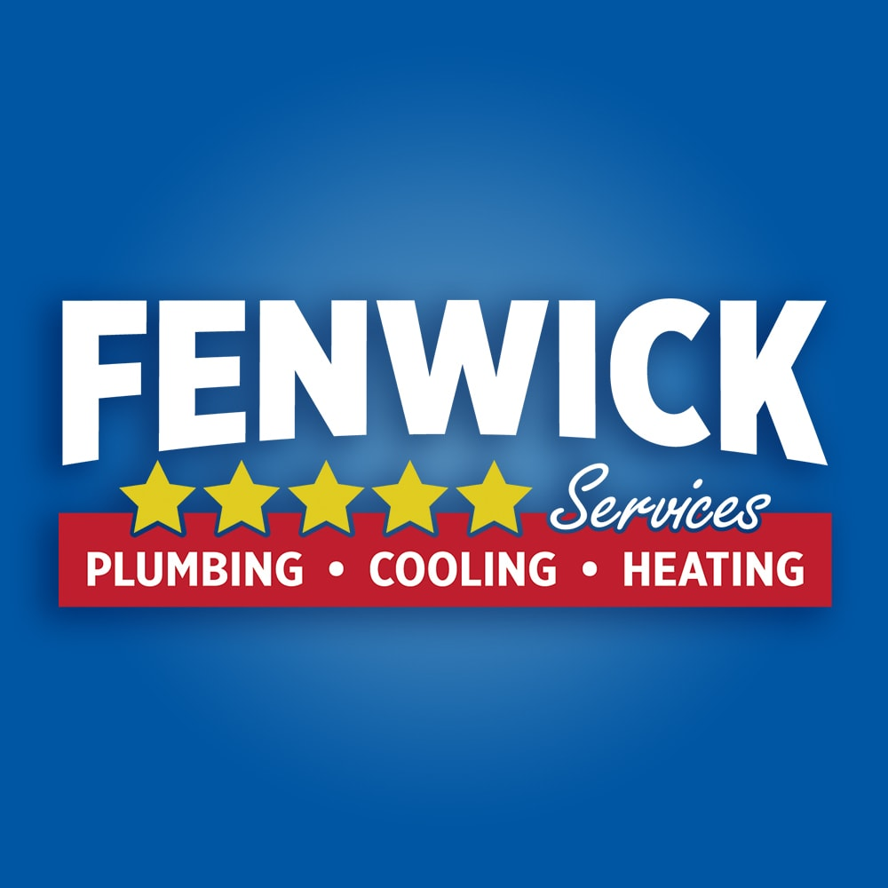 Fenwick Home Services Reviews Jacksonville Fl Angie S List