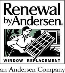 Renewal by Andersen of Omaha & Lincoln