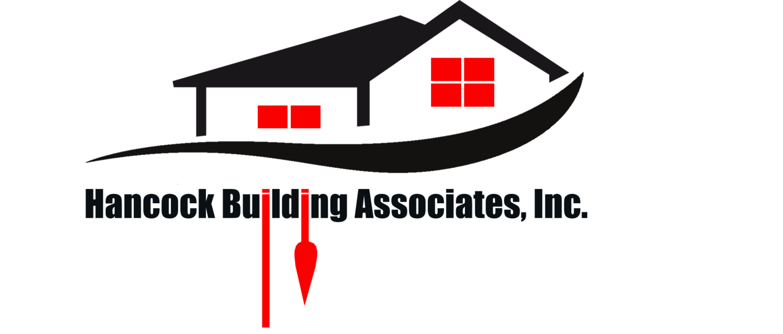 Hancock Building Associates Inc