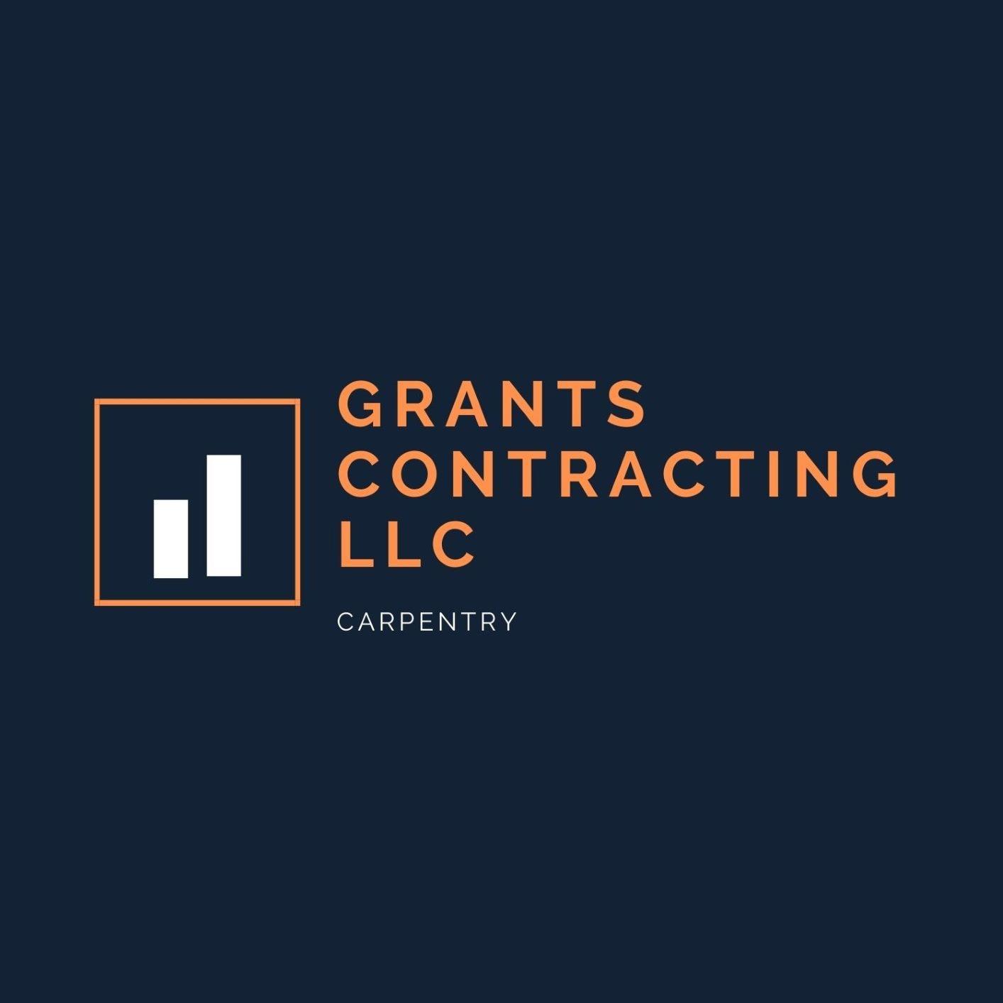 Grant's Contracting LLC