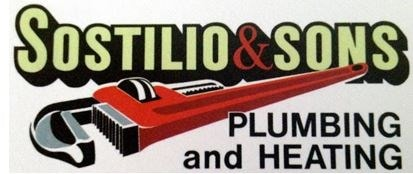 Sostilio & Sons Plumbing & Heating