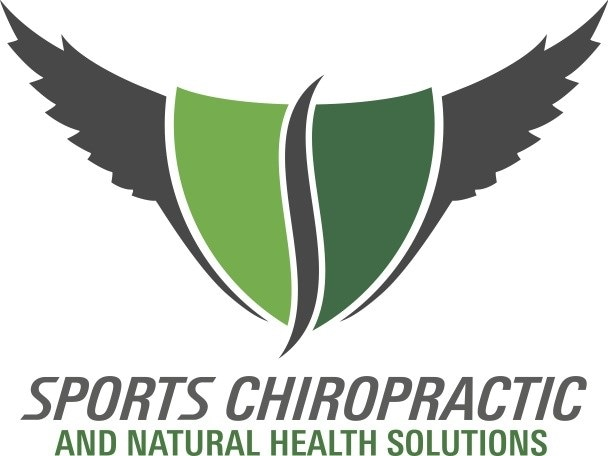 Sports Chiropractic & Natural Health Solutions