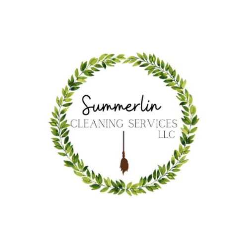 Summerlin Cleaning Services, LLC