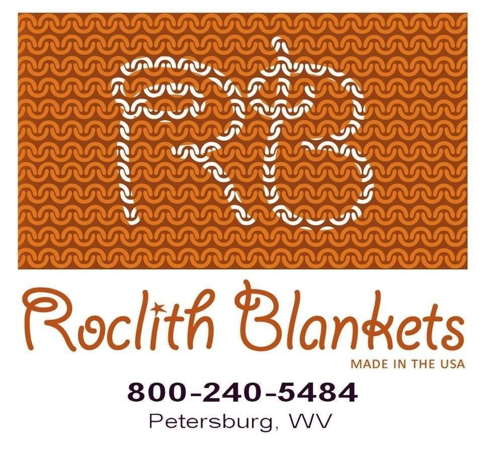 ROCLITH BLANKETS