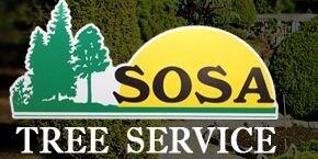 Sosa Tree Svc