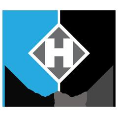 Hodges Building