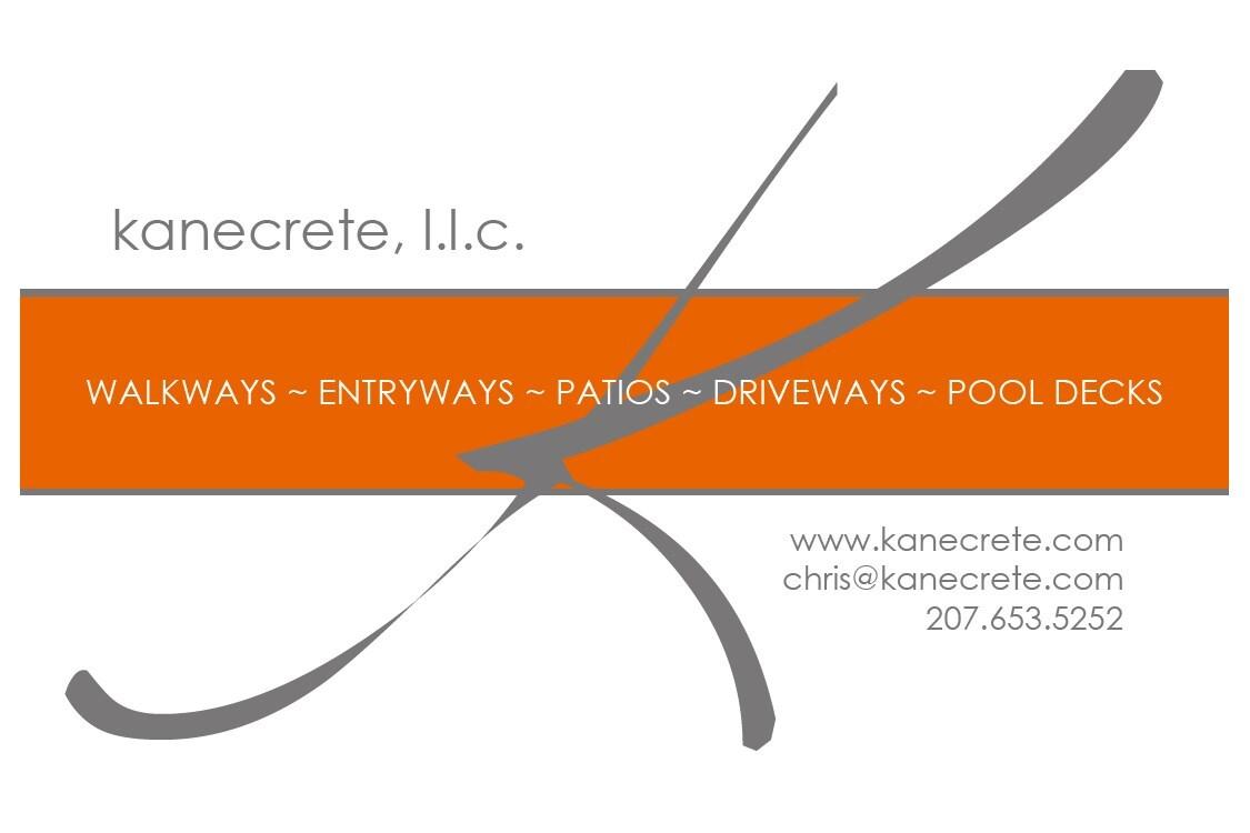 Kanecrete, LLC