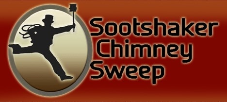 Sootshaker Chimney Sweep