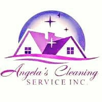Angela's Cleaning Services Inc