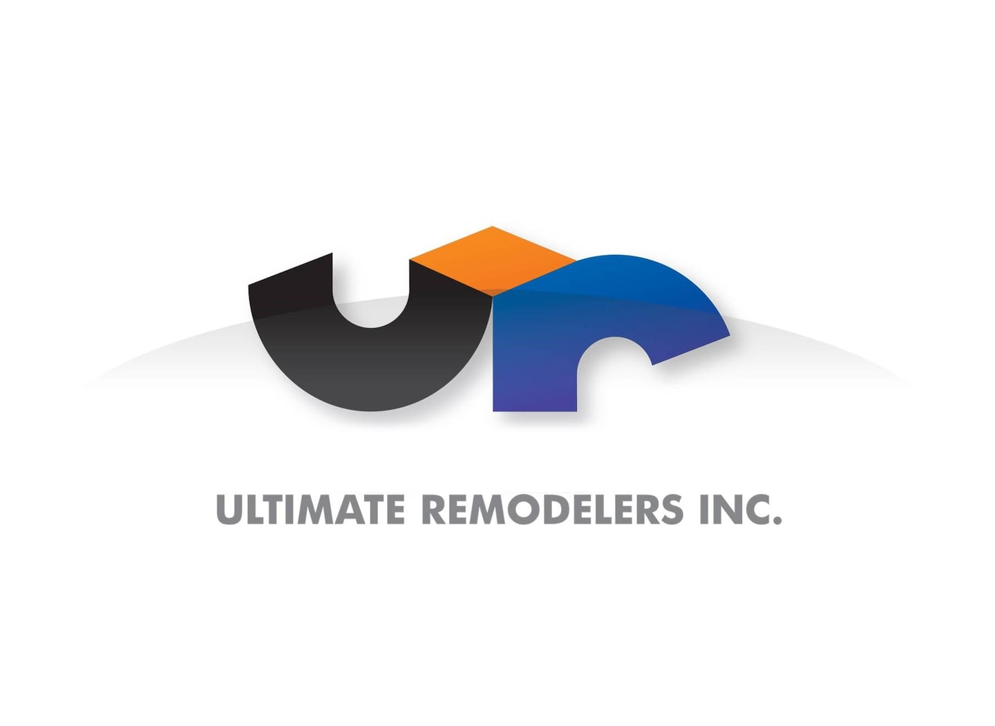 Ultimate Remodelers Inc