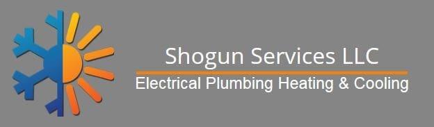 Shogun Services LLC