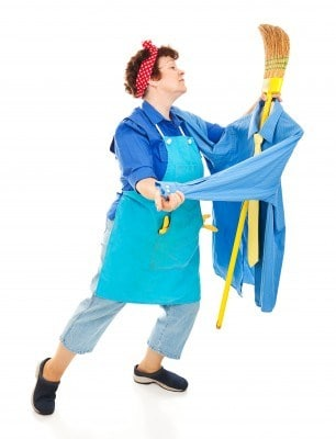 North Shore Janitorial Services