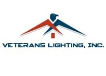 Veterans Lighting, Inc.